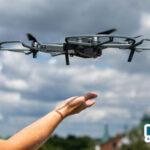 ¿Qué necesito para volar un dron de forma legal?