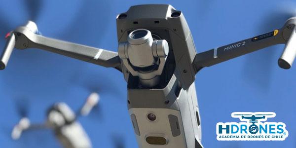 Los mejores drones para principiantes