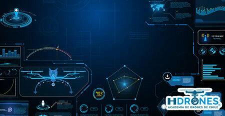 7 opciones para usuarios de drones avanzados