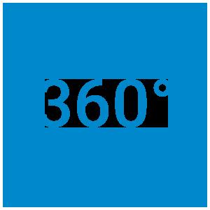 masterplan 360
